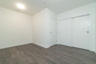 Photo 36: 190 W 63RD Avenue in Vancouver: Marpole Townhouse for sale (Vancouver West)  : MLS®# R2512224