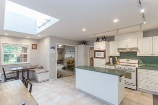 Photo 3: 46315 BROOKS Avenue in Chilliwack: Chilliwack E Young-Yale House for sale : MLS®# R2272256