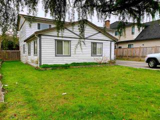 Photo 2: 7460 LANGTON Road in Richmond: Granville House for sale : MLS®# R2556907