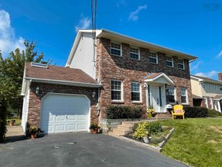 Photo 30: 8 Hampshire Way in Colby Village: 16-Colby Area Residential for sale (Halifax-Dartmouth)  : MLS®# 202123654