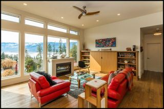 Photo 15: 20 2990 Northeast 20 Street in Salmon Arm: Uplands House for sale : MLS®# 10131294