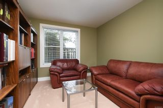 Photo 16: 103 2745 Veterans Memorial Pkwy in : La Mill Hill Row/Townhouse for sale (Langford)  : MLS®# 866685