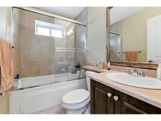 Photo 34: 11677 74A Avenue in Delta: Scottsdale House for sale (N. Delta)  : MLS®# R2586994