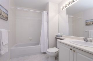 """Photo 14: 2 4055 INDIAN RIVER Drive in North Vancouver: Indian River Townhouse for sale in """"The Winchester"""" : MLS®# R2159036"""