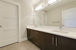 Photo 47: 105 Westland Crescent SW in Calgary: West Springs Detached for sale : MLS®# A1118947