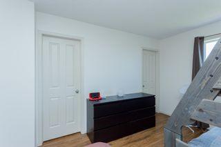 Photo 42: 103 Douglas Lane: Leduc House Half Duplex for sale : MLS®# E4235868