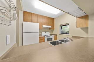 Photo 8: 112 5380 OBEN STREET in Vancouver: Collingwood VE Condo for sale (Vancouver East)  : MLS®# R2409582