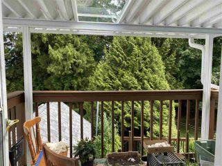 Photo 15: 6234 134 STREET in Surrey: Panorama Ridge House for sale : MLS®# R2464718