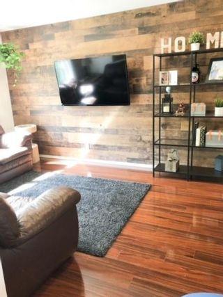 Photo 7: 257 Collegiate Street in Winnipeg: St James Residential for sale (5E)  : MLS®# 202114861