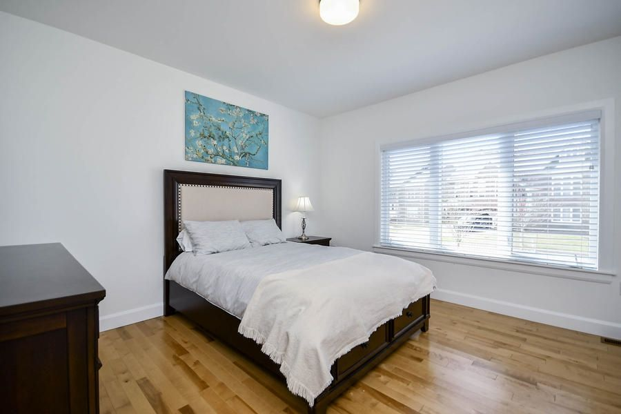 Photo 18: Photos: 116 Lakeridge Drive in Dartmouth: 16-Colby Area Residential for sale (Halifax-Dartmouth)  : MLS®# 202109263