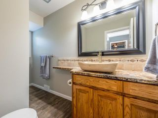 Photo 40: 2456 THOMPSON DRIVE in Kamloops: Valleyview House for sale : MLS®# 150100