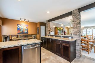 """Photo 3: 3115 CASSIAR Avenue in Abbotsford: Abbotsford East House for sale in """"MCMILLAN"""" : MLS®# R2558465"""