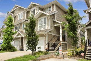 """Photo 39: 32 7059 210 Street in Langley: Willoughby Heights Townhouse for sale in """"ALDER"""" : MLS®# R2493055"""