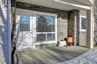 Photo 37: 6807 Pinecliff Grove NE in Calgary: Pineridge Row/Townhouse for sale : MLS®# A1121395
