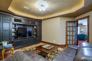 Photo 33: 60 Heritage Lake Drive: Heritage Pointe Detached for sale : MLS®# A1097623