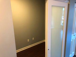Photo 9: 322 12039 64 Avenue in Surrey: West Newton Condo for sale : MLS®# R2613884
