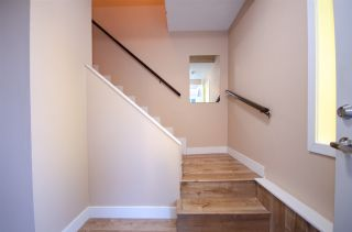 Photo 20: 1941 CHARLES Street in Port Moody: College Park PM 1/2 Duplex for sale : MLS®# R2568079