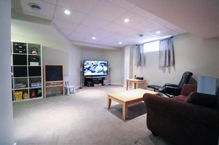 Photo 24: 51 Altomare Place in Winnipeg: Canterbury Park Residential for sale (3M)  : MLS®# 202106892