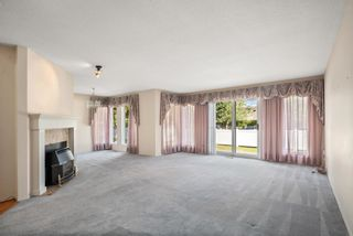 "Photo 6: 7 16180 86 Avenue in Surrey: Fleetwood Tynehead Townhouse for sale in ""Fleetwood Gates"" : MLS®# R2617078"
