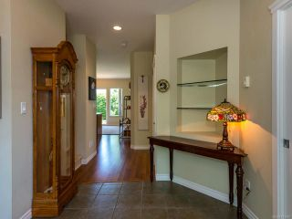 Photo 12: 9 737 Royal Pl in COURTENAY: CV Crown Isle Row/Townhouse for sale (Comox Valley)  : MLS®# 793870