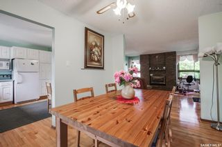 Photo 7: 363 Crean Crescent in Saskatoon: Lakeview SA Residential for sale : MLS®# SK861282