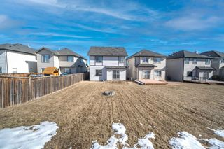 Photo 37: 466 Kincora Drive NW in Calgary: Kincora Detached for sale : MLS®# A1084687