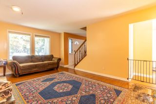 Photo 17: 18407 80 Avenue in Edmonton: Zone 20 House for sale : MLS®# E4264899