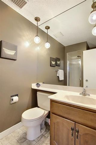 Photo 30: 901 3240 66 Avenue SW in Calgary: Lakeview Row/Townhouse for sale : MLS®# C4295935
