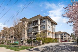 "Photo 4: 415 12248 224 Street in Maple Ridge: East Central Condo for sale in ""URBANO"" : MLS®# R2561891"