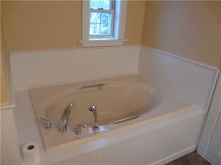Photo 6: 76 E Winchester Road in Whitby: Brooklin House (2-Storey) for lease : MLS®# E3400552