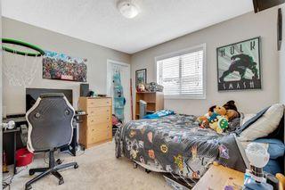 Photo 17: 320 Cimarron Vista Way: Okotoks Detached for sale : MLS®# A1105464