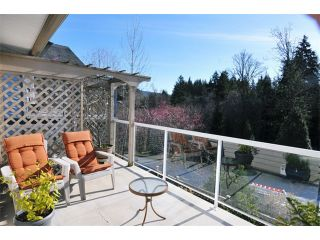 "Photo 15: 23877 133RD Avenue in Maple Ridge: Silver Valley House for sale in ""ROCKRIDGE"" : MLS®# V1107415"