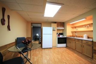 Photo 14: 136 Grassie Boulevard in Winnipeg: Residential for sale (3H)  : MLS®# 1927034