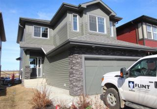 Photo 1: 57 PROSPECT Place: Spruce Grove House for sale : MLS®# E4235268