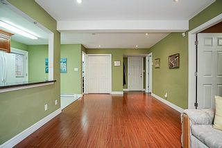 """Photo 13: 2425 GILLESPIE Street in Port Coquitlam: Riverwood House for sale in """"RIVERWOOD"""" : MLS®# R2194924"""
