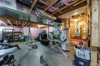Photo 32: 1531 CHAPMAN WAY in Edmonton: Zone 55 House for sale : MLS®# E4265983