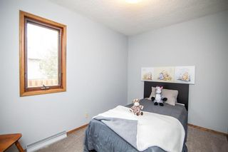 Photo 14: 407 3RD Street West: Stonewall Residential for sale (R12)  : MLS®# 202109643