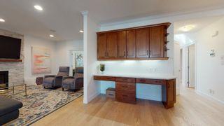 Photo 10: 9903 145 Street in Edmonton: Zone 10 House for sale : MLS®# E4261729