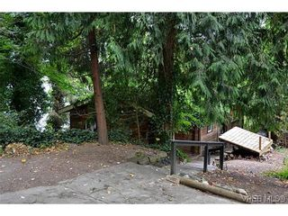 Photo 12: 10968 Madrona Drive in NORTH SAANICH: NS Deep Cove Residential for sale (North Saanich)  : MLS®# 313987