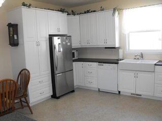 Photo 10: 5322 48 Avenue: Elk Point House for sale : MLS®# E4246700