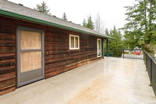 Photo 29: 2599 Maryport Ave in : CV Cumberland House for sale (Comox Valley)  : MLS®# 863190