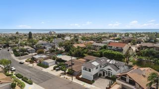 Photo 55: PACIFIC BEACH House for sale : 7 bedrooms : 5226 Vickie Dr. in San Diego