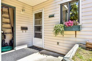 Photo 18: 3 6601 138 STREET in Surrey: East Newton Townhouse for sale : MLS®# R2211379