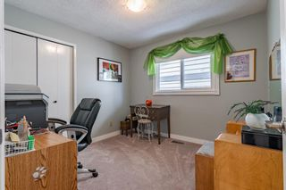 Photo 17: 3 Edgehill Bay NW in Calgary: Edgemont Detached for sale : MLS®# A1074158