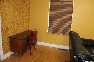 Photo 8: 1501 3rd Street in Estevan: Central EV Residential for sale : MLS®# SK867448