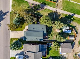 Photo 46: 1432 McAlpine Street: Carstairs Detached for sale : MLS®# A1142667