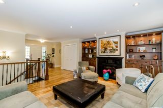 Photo 10: 79 Ronald Avenue in Cambridge: 404-Kings County Residential for sale (Annapolis Valley)  : MLS®# 202113973