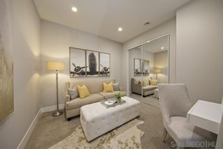 Photo 13: POINT LOMA Condo for sale : 3 bedrooms : 3025 Byron St #205 in San Diego