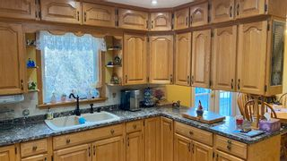 Photo 13: 37 Delaney Quay Lane in Abercrombie: 108-Rural Pictou County Residential for sale (Northern Region)  : MLS®# 202111462