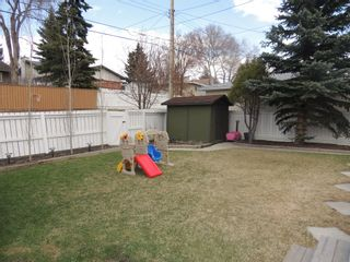 Photo 28: 4448 DALHART Road NW in CALGARY: Dalhousie Residential Detached Single Family for sale (Calgary)  : MLS®# C3615332